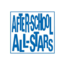After School All Star