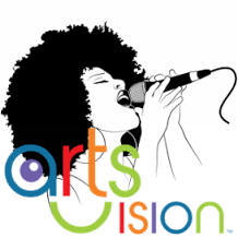 ArtsVision Performing and Visual Arts