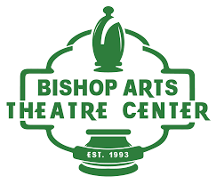 Bishop Arts Theatre