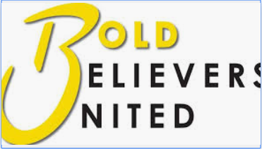 Bold Believers United