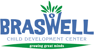 Braswell Child Development Center