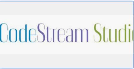CodeStream Studios