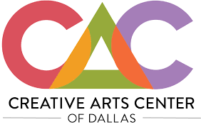 Creative Arts Center of Dallas