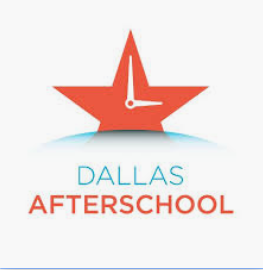 Dallas Afterschool