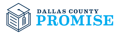Dallas County Promise