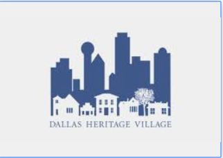 Dallas Heritage Village