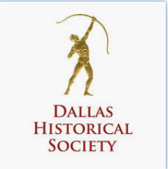 Dallas Historical Society