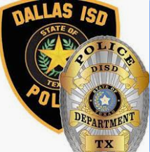 Dallas ISD Police Department