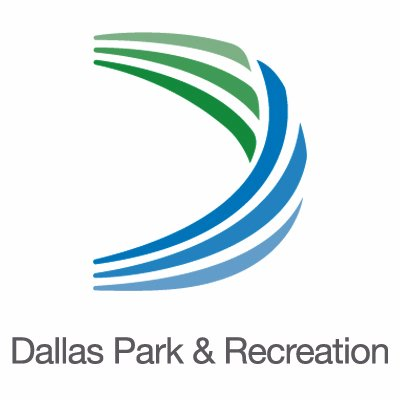 Dallas Park and Recreation