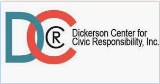 Dickerson Center for Civic Responsibility, Inc.