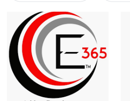 E-365 Athlete Development Program