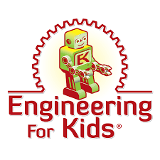 Engineering For Kids Dallas SW