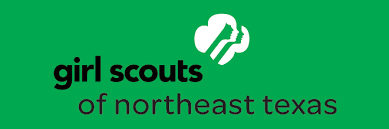 Girls Scouts of Northeast Texas