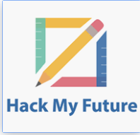 Hack My Future