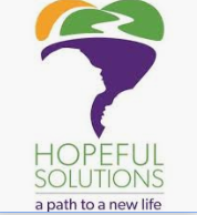 Hopeful Solutions