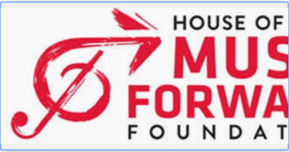 House of Blues Music Forward Foundation