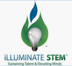 Illuminate STEM