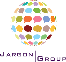 Jargon Group
