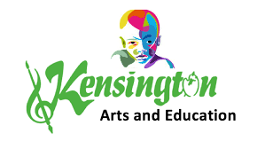 Kensington Arts and Education