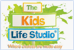 All U Need IS U | Kids Life Studio