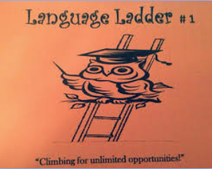 Language Ladder, Inc.