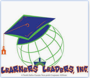 Learners are Leaders, Inc.
