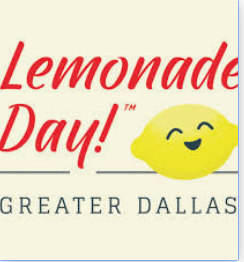 Lemonade Day Greater Dallas