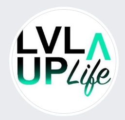 Level Up Life, Inc.