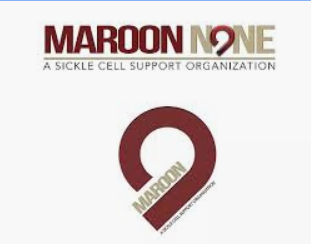 Maron 9 Sickle Cell Support Organization