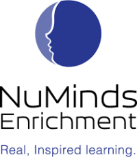NuMinds Enrichment
