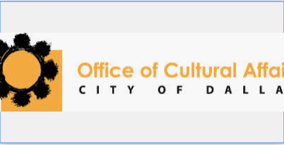 Office of Cultural Affairs