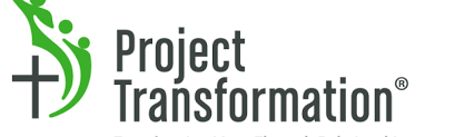 Project Transformation North Texas