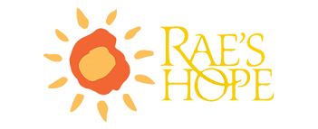 Rae's Hope Inc.