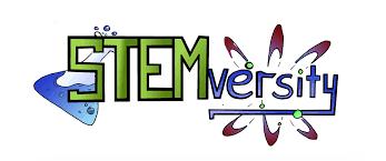 STEMversity