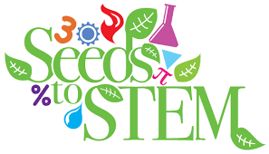 Seeds to STEM