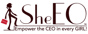 She - EO, LLC
