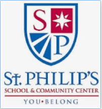 St. Phillip's School & Community Center
