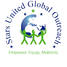Stars United Global Outreach