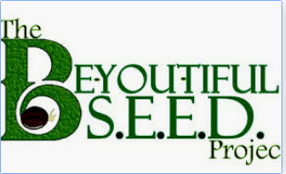 The BeYoutiful S.E.E.D Project