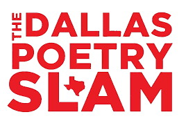 Dallas Poetry Slam