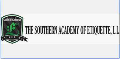 The Southern Academy of Etiquette