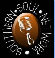 The Southern Soul Network