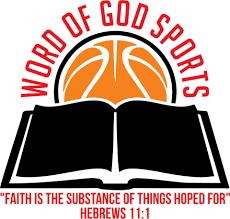 Word of God Sports