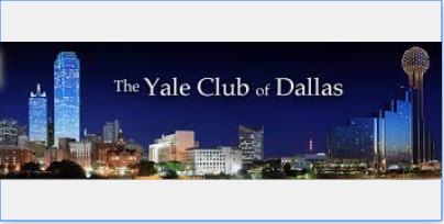 Yale Club of Dallas