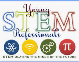 Young STEM Professionals